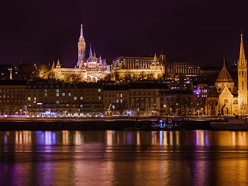 Budapest_Hungary_
