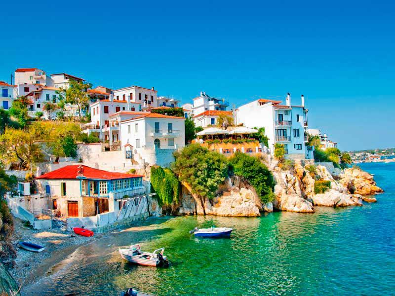 Греция1-800x600