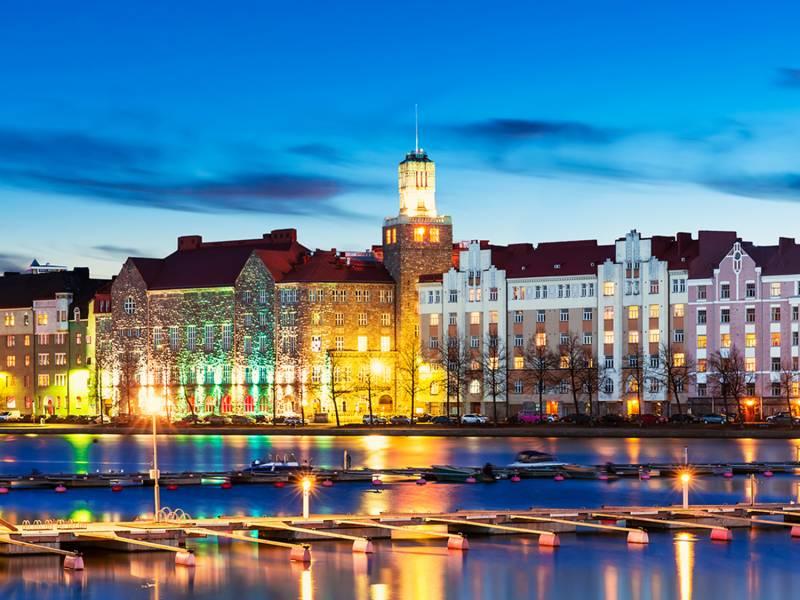 Helsinki-City-4_crop_800_600