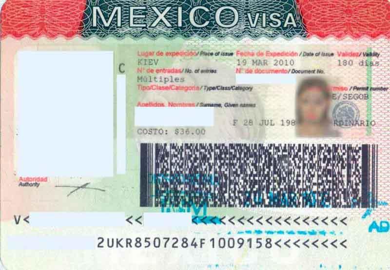 Viza-v-Meksiku-1-1024x709