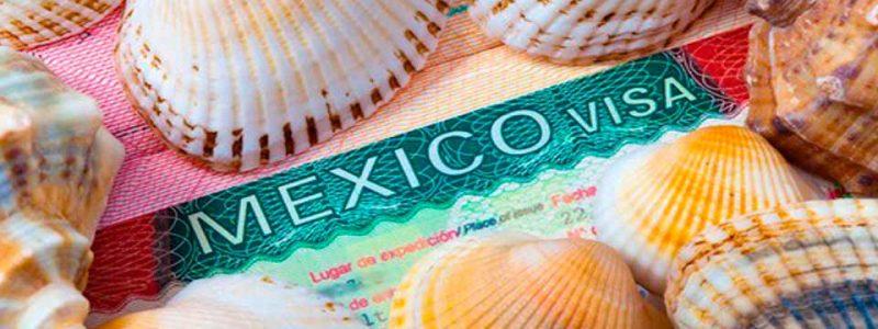 Viza-v-Meksiku-3