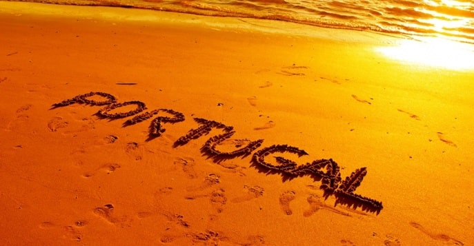 Виза_в_Португалию1