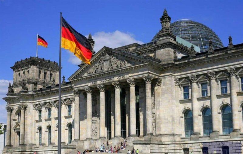 berlin-1024x651-min