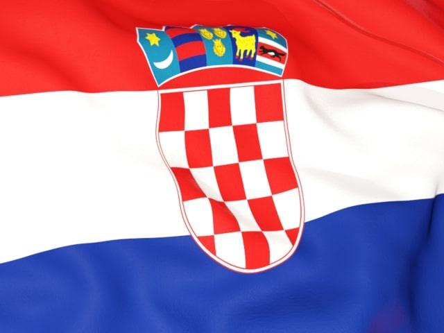 horvatia