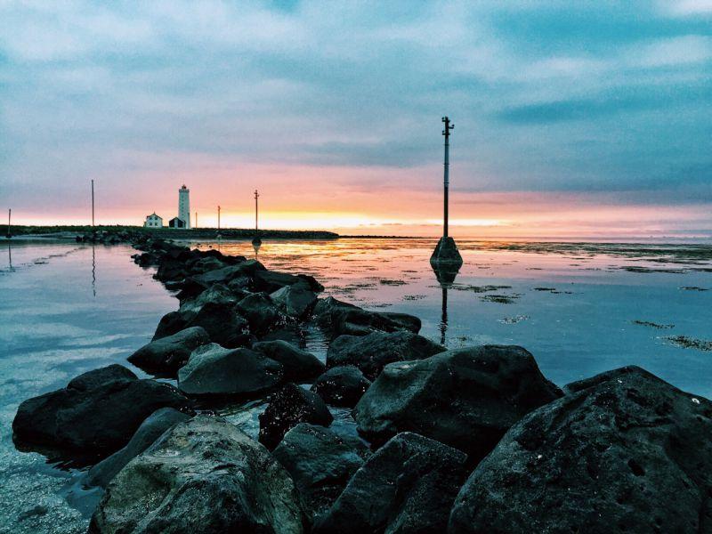 iceland-reikjavik-30298