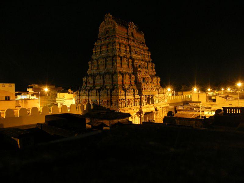 india-tamilnad-29151