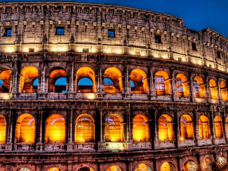 italiya_rim_kolizey_arhitektura_58374_800x600