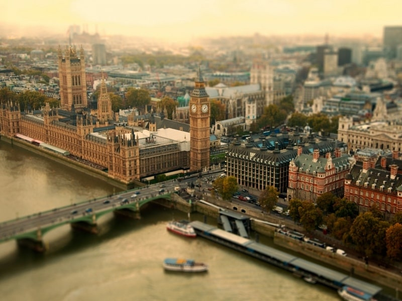 london_velikobritaniya_gorod_tauerskiy_most_most_63147_800x600