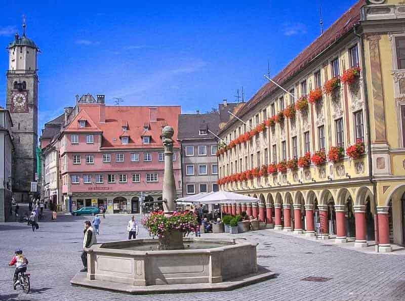 marktplatz-800x595