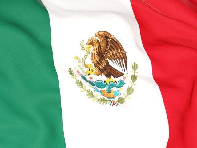 mexika
