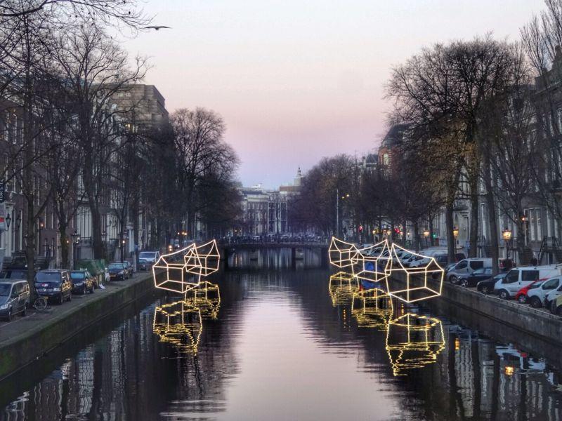 netherlands-amsterdam-28631