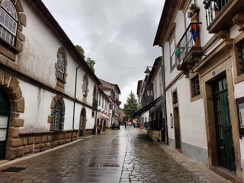 portugalia-foto_02