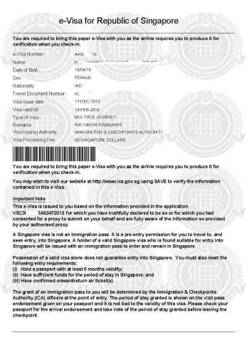 singapore_visa-347x491 (1)