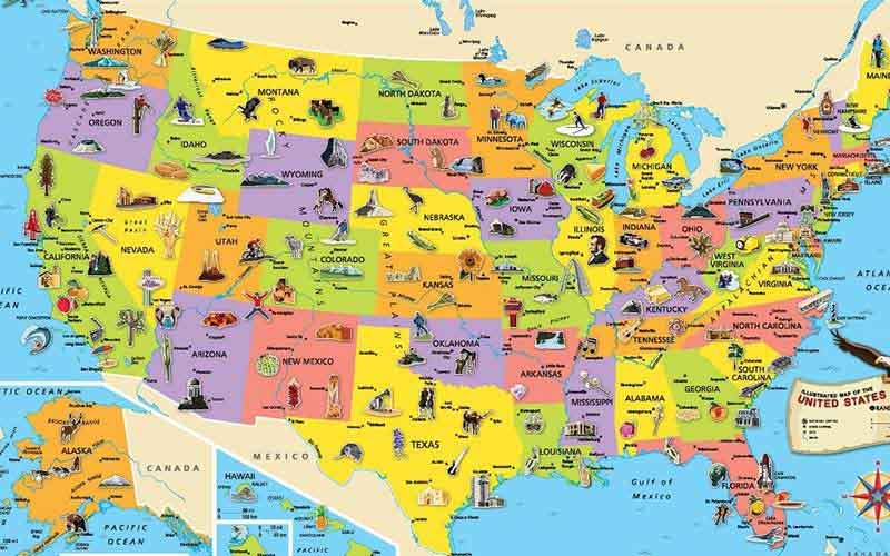 sitemgr_Tourist-Map-Of-USA