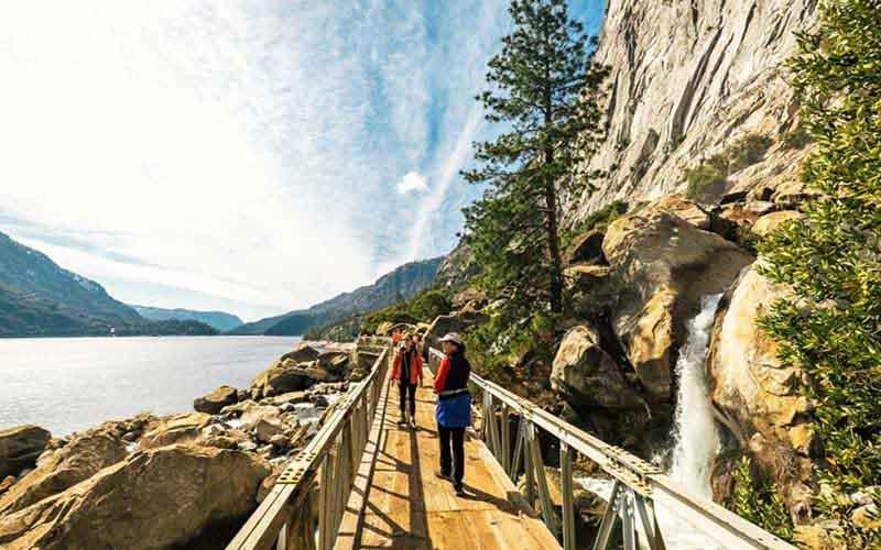 sitemgr_enjoy-california-ecotourism