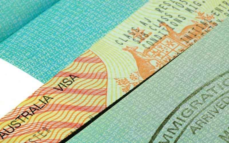 viza-v-avstraliyu-dlya-rossiyan-izmeneniya