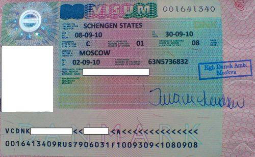viza-v-daniyu-1