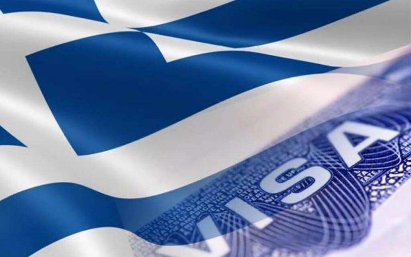 viza-v-greciu
