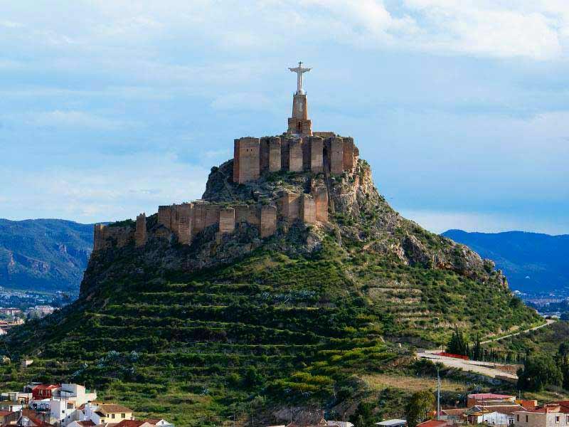 zamok-monteagudo-foto-opisanie-castillo-de-monteagudo-133002